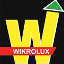 wikrolux.png