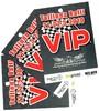 VIP-Liput