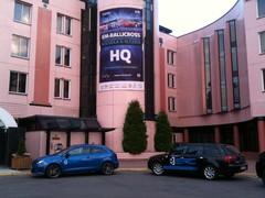 ERC Kouvola 9-11.7.2010
