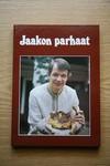 kansi_jaakon_parh_0186.jpg&width=140&height=250&id=186493&hash=05f8f1e84e97dfc39e10112ee775e398