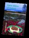 Game dishes of Finland, Karelia and Petsamo