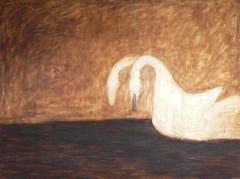 Sielun lintu