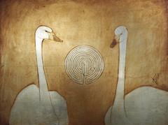 Sielun linnut