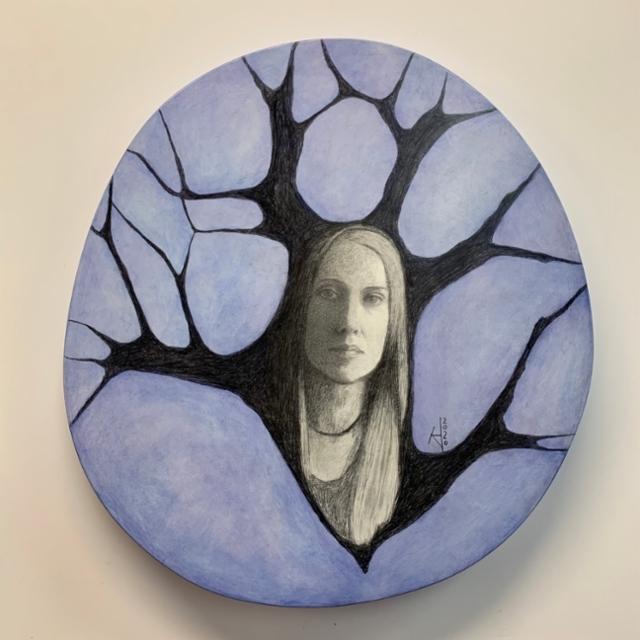 Elämänpuu