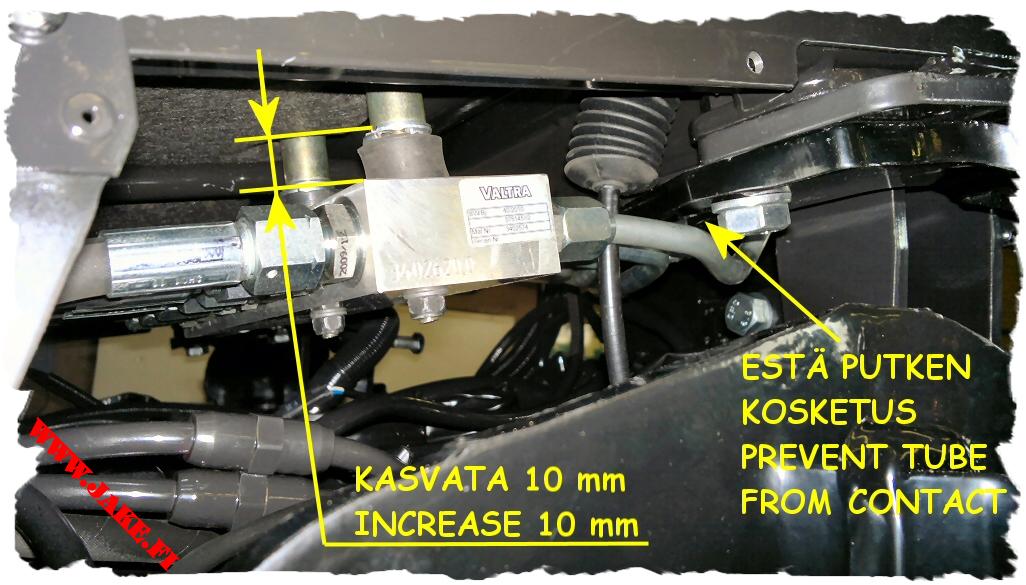 valtra_t-series_cabsusp_102.jpg