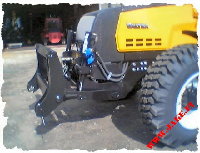 j-3512-v-6600_volvo-pk_dema.jpg