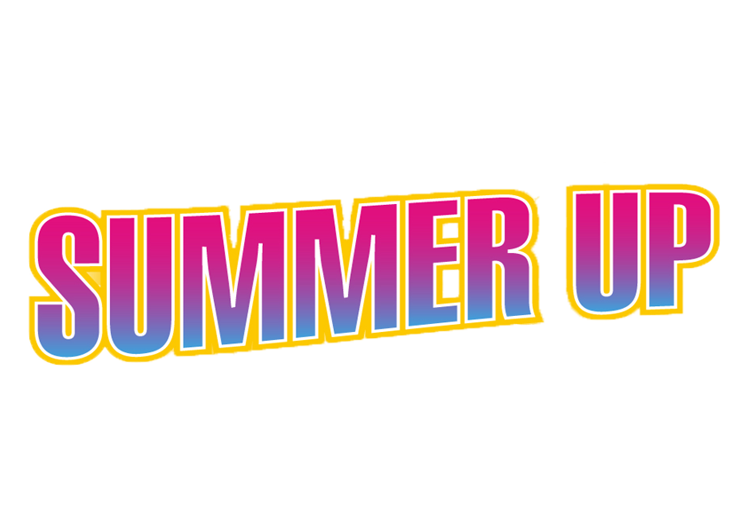 summer_up.png