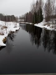 jyllinjoki