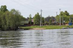 Taipaleenjoki