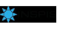Inspis logo