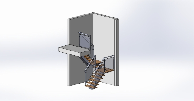 design_porras_3