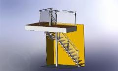 design_porras_sarkilla