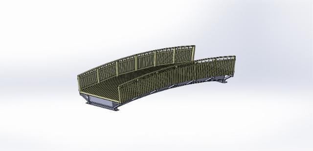 sillan_kokoonpano