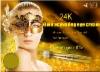24k-active-golden-essence-remove-dark-circle-crow-s-feet-eye-cream-10ml.jpg&width=140&height=250&id=160142&hash=bcb7ab2bfc23935ce10fb8673ca0cdf8