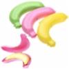 banaanikotelo.jpg&width=140&height=250&id=160142&hash=bcb7ab2bfc23935ce10fb8673ca0cdf8
