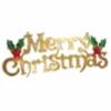 merry_christmass_koriste.jpg&width=140&height=250&id=160142&hash=bcb7ab2bfc23935ce10fb8673ca0cdf8