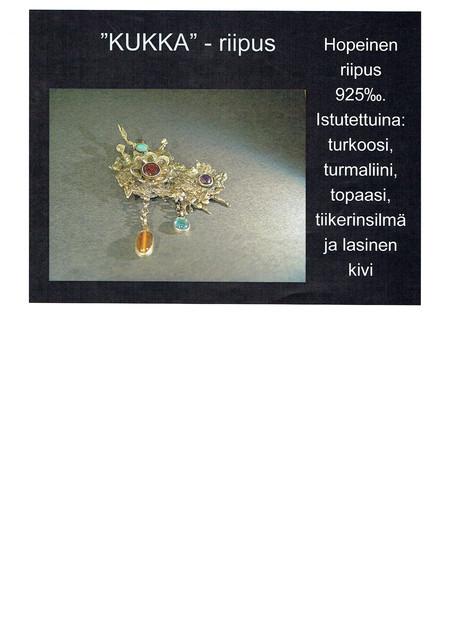 cci05022015_0003