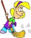 siivousalan työehtosopimus Joensuu