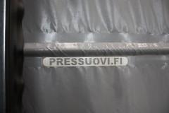 pressuovi.fi