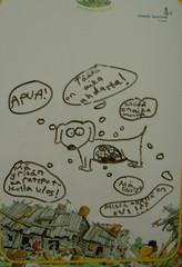 Noran mietteitä  28.6.2007