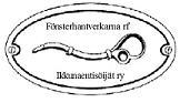 fnsterhantverkarnas_logo.jpg