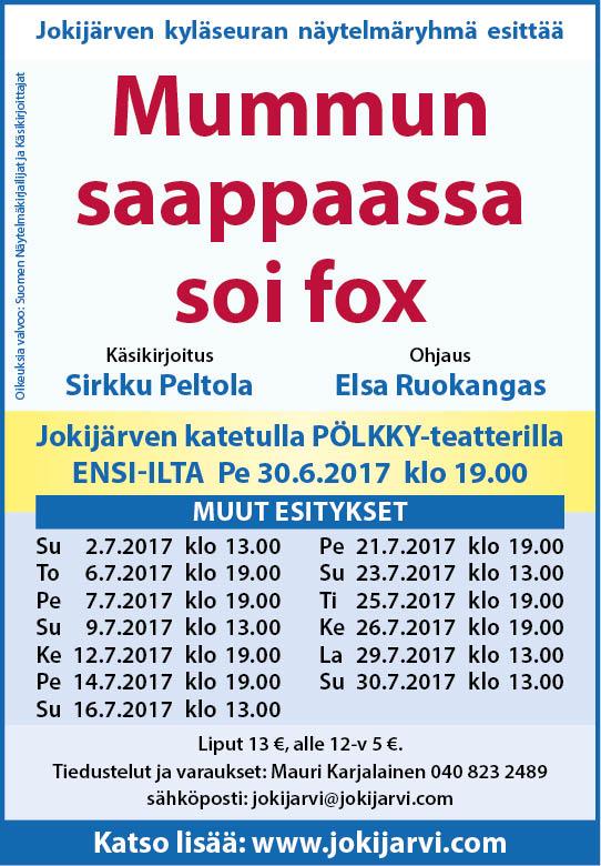 https://asiakas.kotisivukone.com/files/jokijarvi.palvelee.fi/Mummun_saappassa_soi.jpg