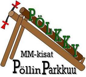 PP_MM_logo.jpg
