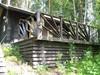 kuopio12500