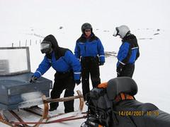 halti 2007 9