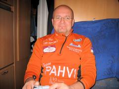 syksy 2007 5