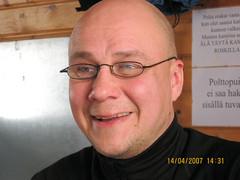 halti 2007 24