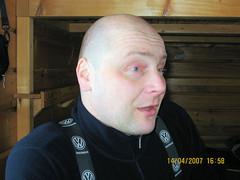 halti 2007 27