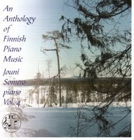 antologia_vol_4__kopio