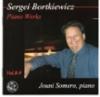 bortkiewicz_vol.8-9_kansi