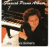finnish_piano_album
