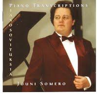 piano_trans