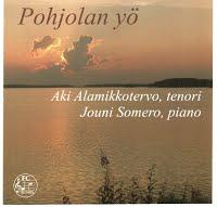 pohjolan_yo_kansi