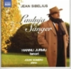 sibelius_songs