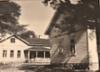 Korvenkylän koulu