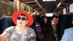 bussissa_1