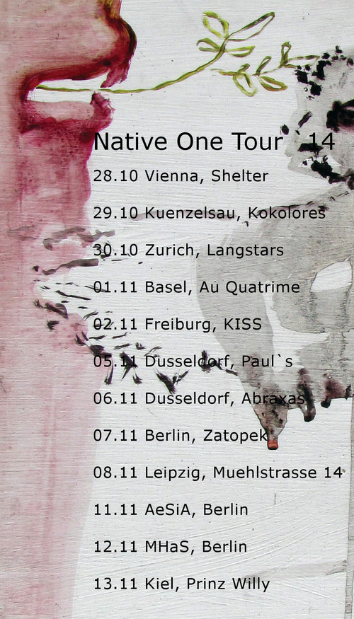 native_one_tour2.jpg