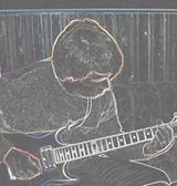 kitara.jpg
