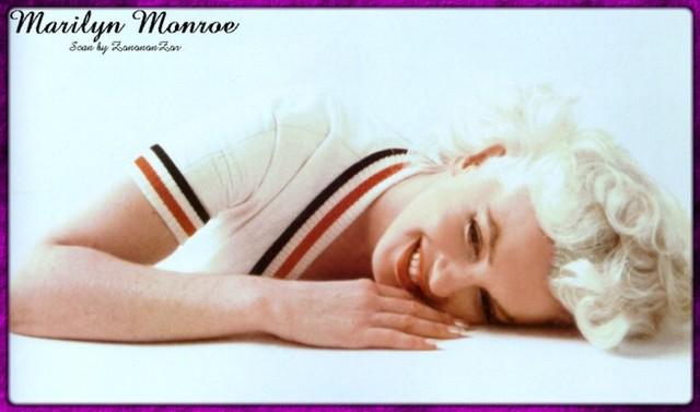marilyn-monroe115