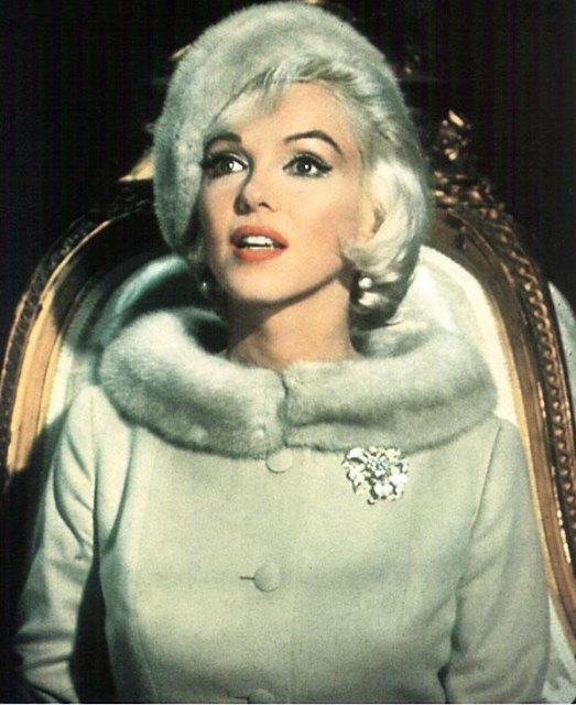 marilyn-monroe196