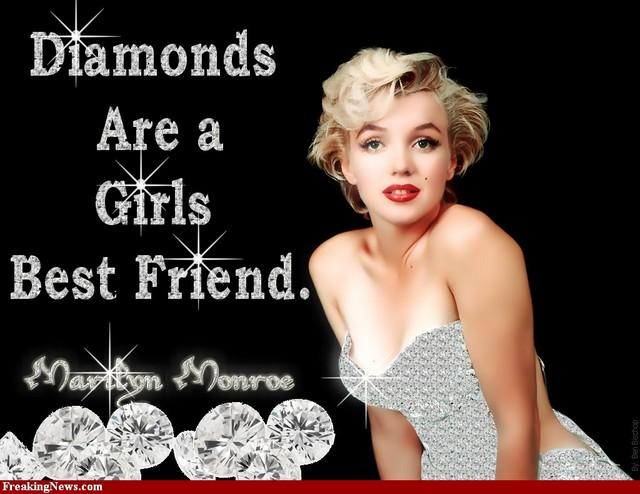 marilyn-monroe-diamonds-29664
