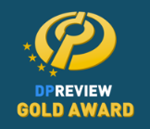 Dpreview_Gold_Award_D500.png