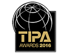 TIPA_Awards_2016_icon--original.png