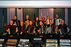 Auranmaan Riihiharmonikat