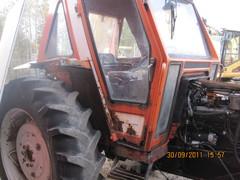 3. Fiat 980