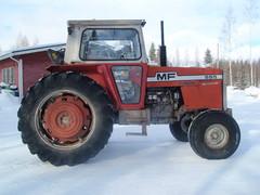 8. MF 595